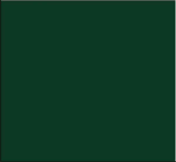 Саморез кровельный окрашенный по дереву 4,8х35 RAL 6005 (ярко-зелёный)